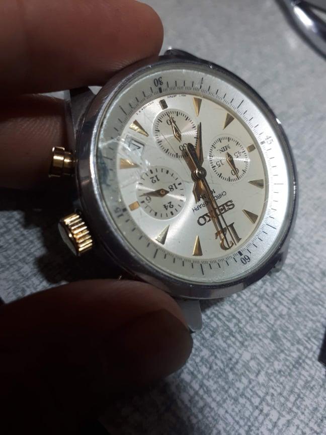 Lợi ích khi Thay dây đồng hồ kim loại bằng dây da bài 22